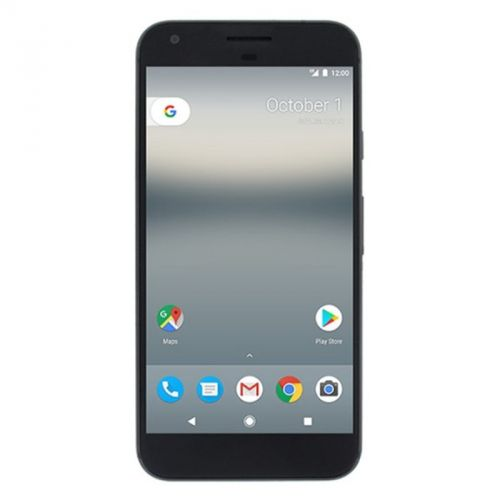 Google Pixel XL cena od 26990 Kč