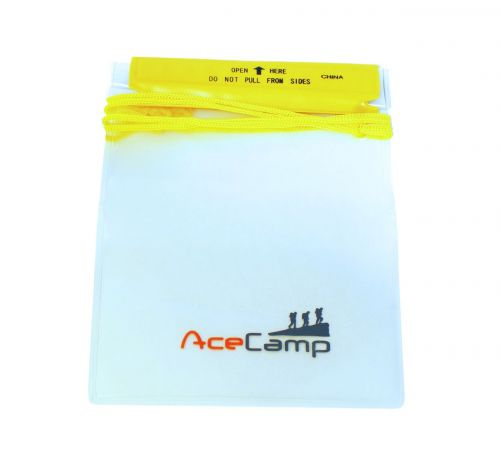 Ace Camp Vodotěsné pouzdro