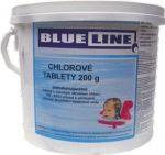 BLUELINE 505603