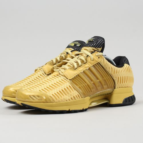adidas Clima Cool 1 Boty