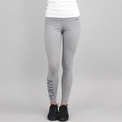 Nike W NSW Leg-A-See Legging GX legíny