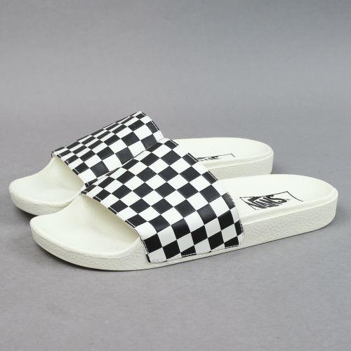 vans checkerboard cena
