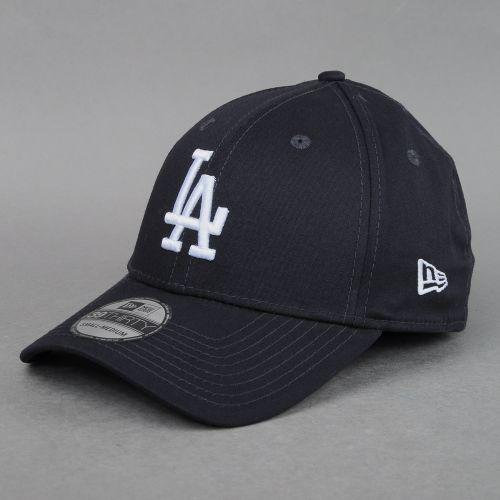 New Era MLB League Basic LA kšiltovka