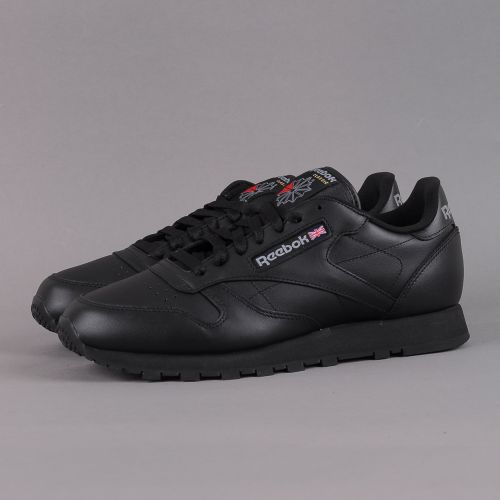 Reebok Classic Leather W boty