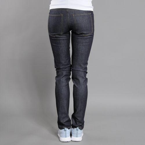 Cheap Monday Tight kalhoty
