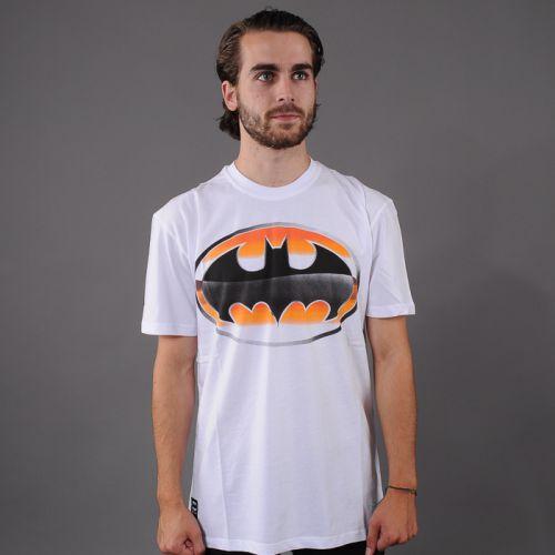 Addict Marvel Batman Golden triko