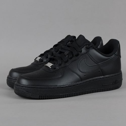 Nike WMNS Air Force 1 '07 boty