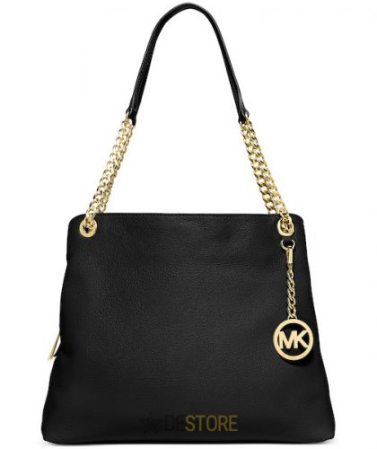 Michael Kors Chain Item Large Shoulder Tote kabelka