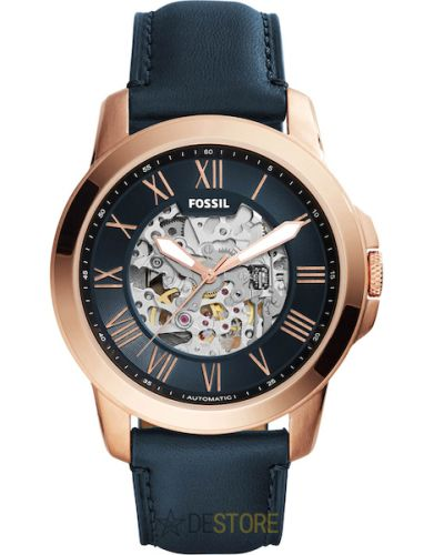 Fossil ME3102