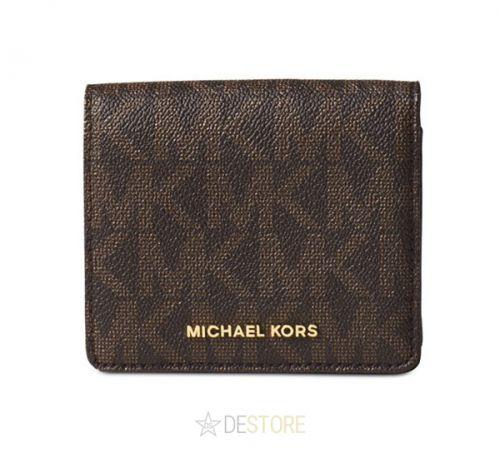 Michael Kors Carryall peněženka