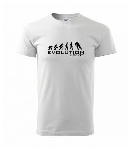 Myshirt.cz Evoluce Hockey triko