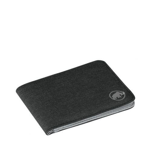 Mammut Flap peněženka