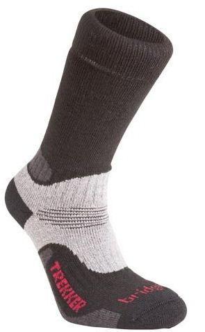 Bridgedale WoolFusion TREKKER ponožky
