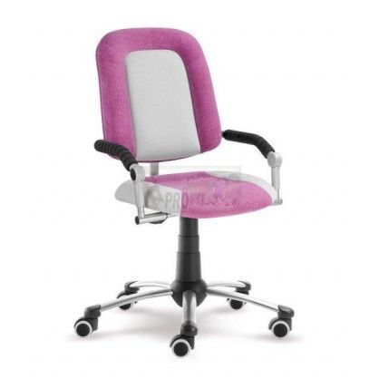 MAYER Freaky Sport 390 židle
