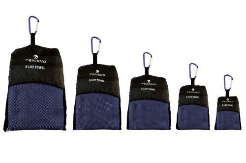 Ferrino X-LITE TOWEL XL ručník