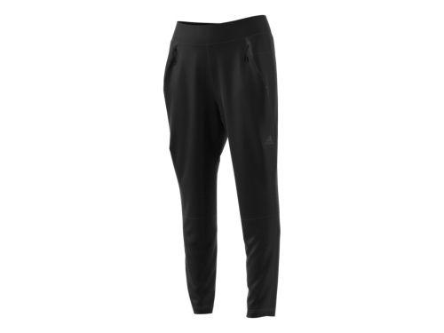ADIDAS ZNE TAPP PANT kalhoty