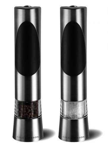 DKB Household UK Limited Cole & Mason RICHMOND mlýnek na sůl a pepř 215 mm