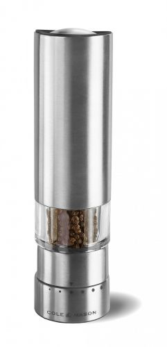 DKB Household UK Limited Cole & Mason GREENWICH mlýnek na pepř 210 mm