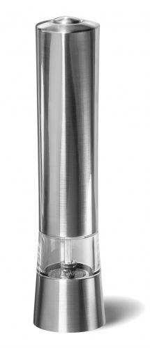 DKB Household UK Limited Cole & Mason NOVARA mlýnek 220 mm