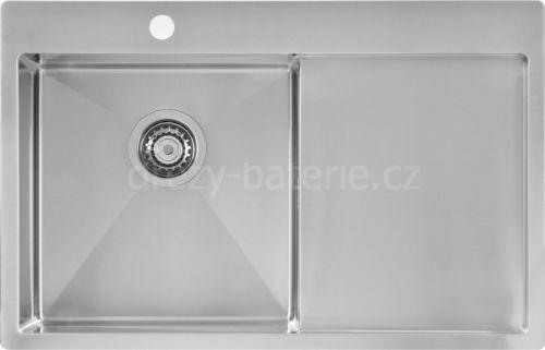 Aquastone ELEGANT 150-40/P