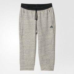 adidas Co fl 3/4 kalhoty