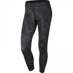 Nike W nk pwr essntl crop pr kalhoty