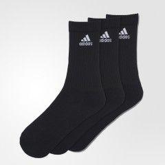 adidas 3S Per Cr Hc ponožky