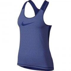 Nike PRO COOL TANK Triko