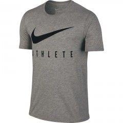 Nike DB SWOOSH ATHLETE TEE Triko