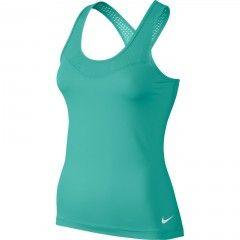 Nike PRO HYPERCOOL TANK Triko