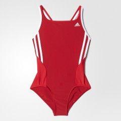 adidas Bts 1pc 3s plavky