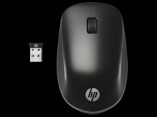 HP Ultra Mobile LINK-5