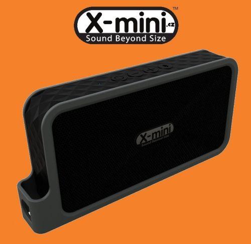 NONAME X-mini XAM23 cena od 902 Kč