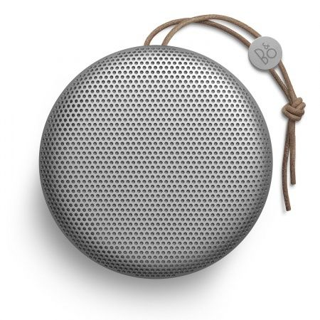 NONAME BeoPlay Speakers A1