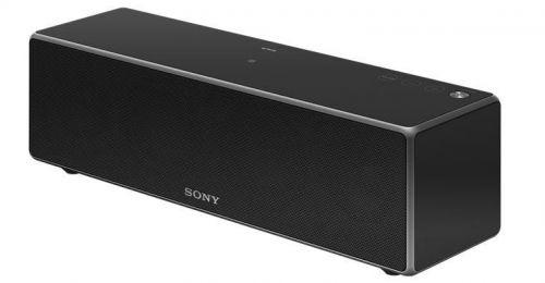 Sony SRS-Z7 cena od 7799 Kč