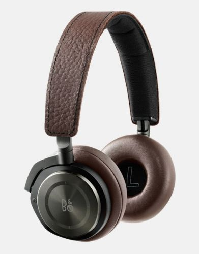 NONAME BeoPlay Headphones H8