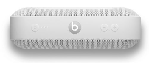 XXL obrazek APPLE Beats Pill plus