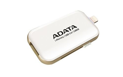 A-DATA UE710 128 GB
