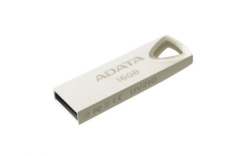 A-DATA UV210 16 GB