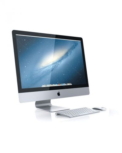 APPLE iMac 21,5'' (MK442CZ/A)