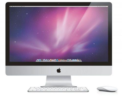 APPLE iMac (MK482CZ/A)