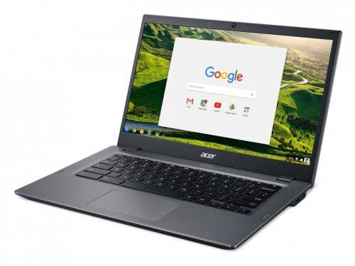 Acer Chromebook 14 (NX.GE8EC.001)) cena od 11990 Kč