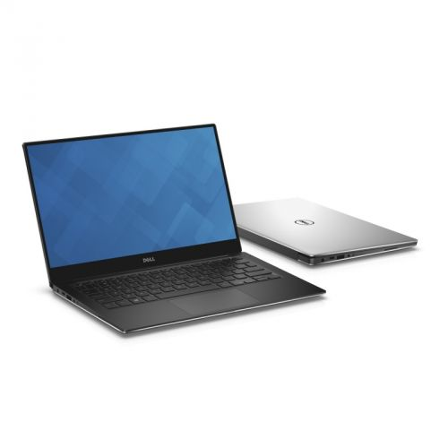 Dell XPS 13 9350 (TN-XPS13-N2-713S)