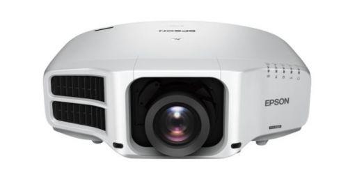 EPSON EB-G7900U cena od 124799 Kč