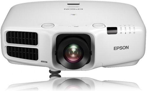 Epson EB-G6070W