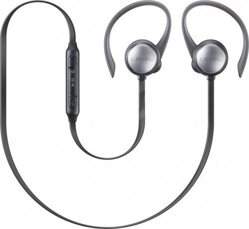 Samsung Bluetooth Level Active