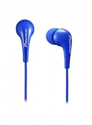 Pioneer špuntová sluchátka