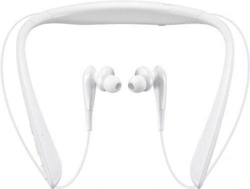 Samsung Bluetooth Level U s ANC