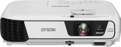 EPSON EB-U32 cena od 18186 Kč