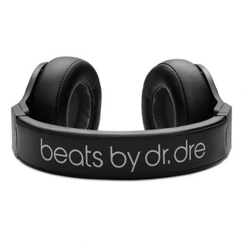APPLE Beats Pro Over-Ear